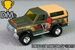 85 Ford Bronco - 14 Pop Culture 600pxDM