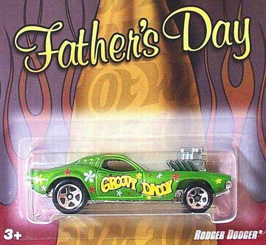 File:Fathers rodger dodger.jpg