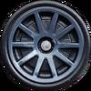 Grey 10SP
