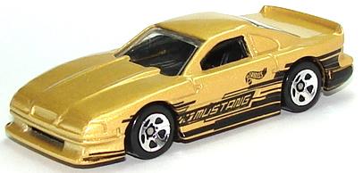 File:Mustang Cobra Gld.JPG
