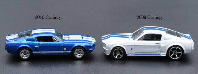File:Both 67 Shelby GT500 w Titles.jpg