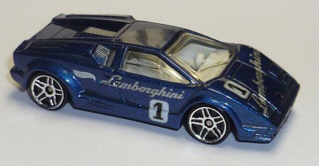 File:Lamborghini Countanch 25th. other side 2.jpg