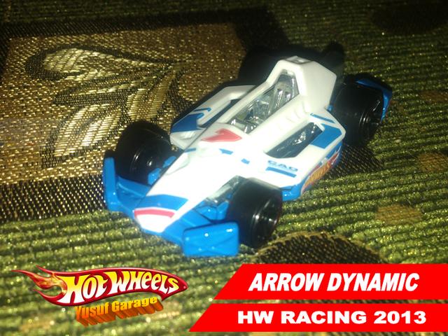 File:Arrow Dynamic 2013 white.png