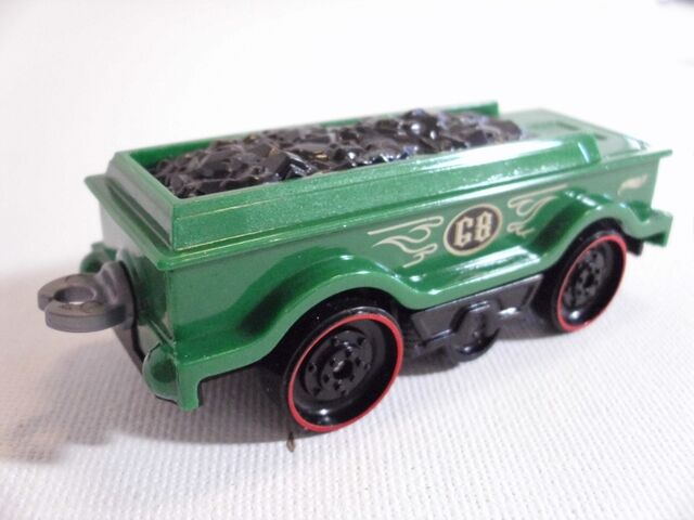 File:Super Stoker Car (800x600).jpg