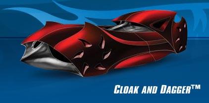 File:Cloak And Dagger-Art.jpg