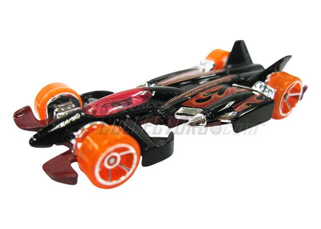 File:Jet Threat 3.0 2011 Thrill Racers Volcano.jpg