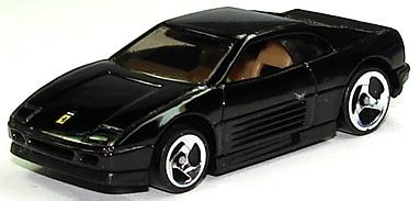 File:Ferrari 348 Blk3sp.JPG