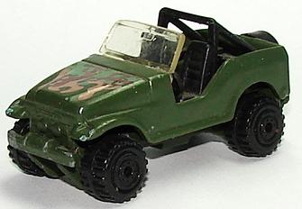 File:Roll Patrol Jeep CJ OlvNew.JPG