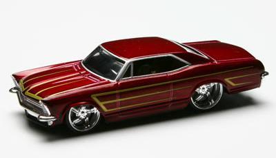 File:'65 Buick Riviera 2 thumb.jpg