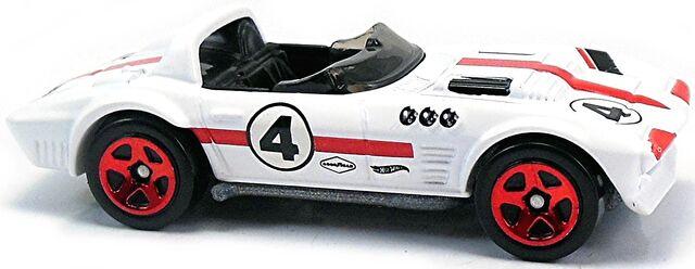 File:Corvette-Grand-Sport-Roadster-c.jpg