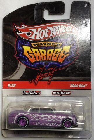File:SHOE BOX FORD IMG 1074.JPG