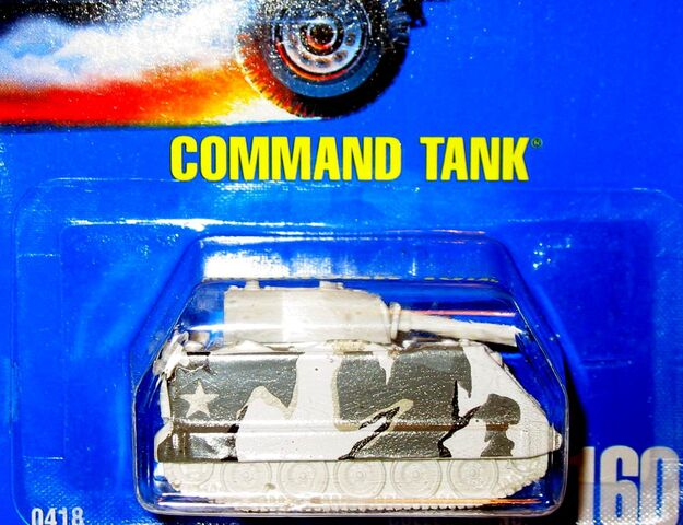 File:Command Tank White w Camo.jpg