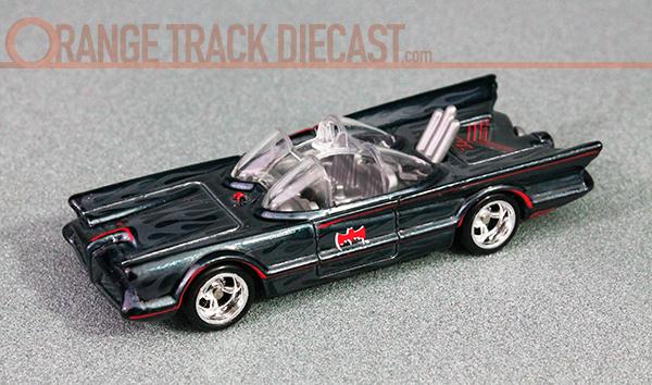 File:66 Batmobile - 16 Batman SUPER 600pxDM.jpg