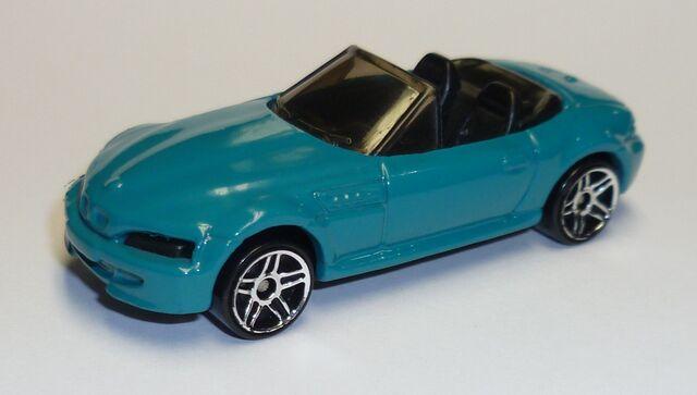 File:BMW M Roadster.jpg