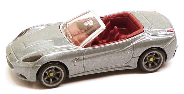 File:FerrariCalifornia speed1.JPG