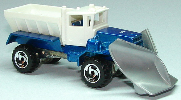 File:Oshkosh Snowplow WhtBlu.JPG
