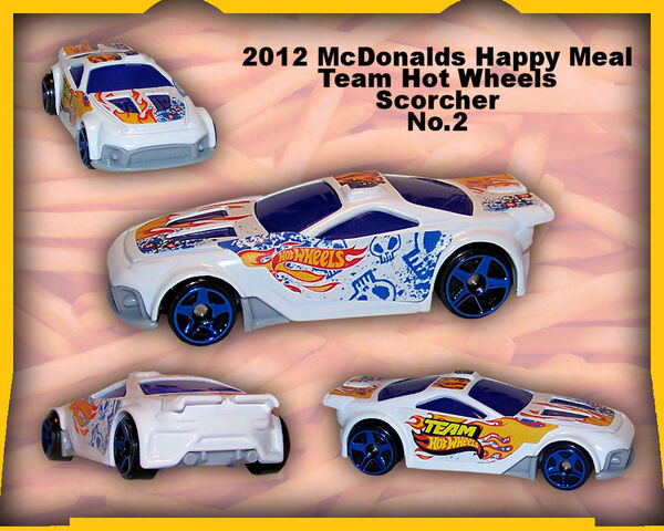 File:2012 McDonalds Happy Meal Scorcher.jpg