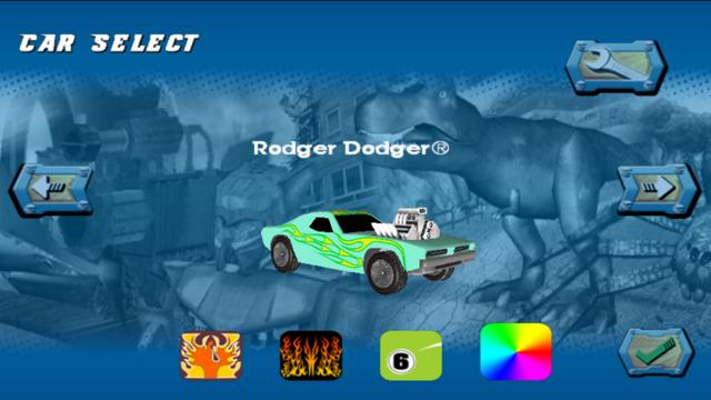 File:Rodger Dodger Track Attack.png
