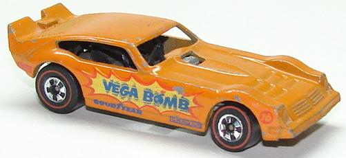 File:Vega Bomb Org.JPG