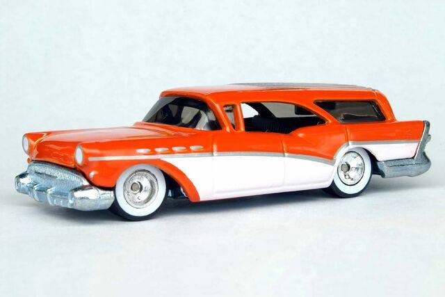 File:'57 Buick - 7955cf.jpg