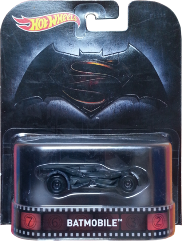 File:Batmobile package front.png