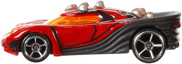File:CGW44 SW CHARACTER CAR 9 XXX 1.jpg