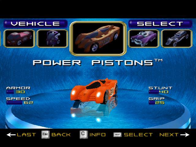 File:Powerpistons VX.JPG