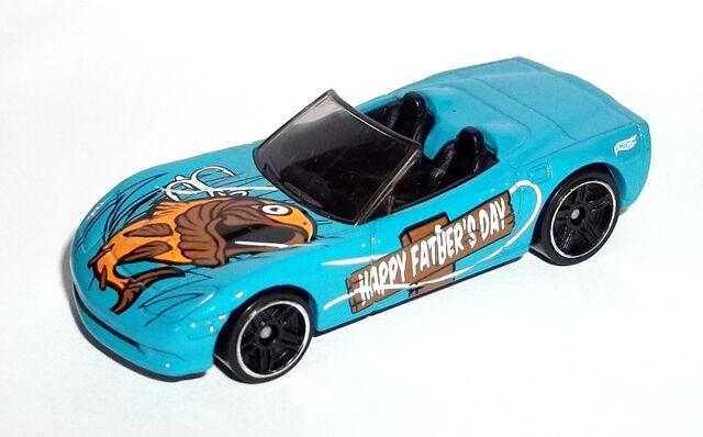 File:HW-Happy Father's Day-Corvette C6.jpg