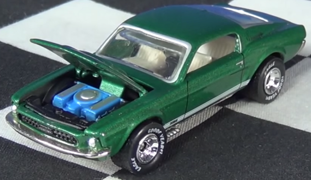 File:Hot wheels 67 mustang four decades.png