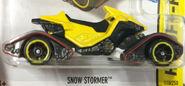 SnowStormerCFG95