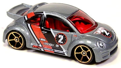 File:VW New Beetle - 05 Gray FTE.jpg