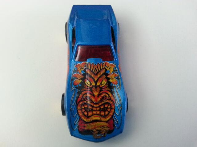 File:Corvette Stingray (1979) front.jpg