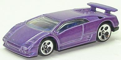 File:Lamborghini Diablo Prlprpl5ho.JPG