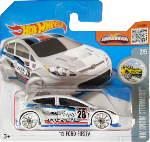 File:'12 Ford Fiesta package front.png