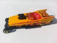 '57 Roadster side 2