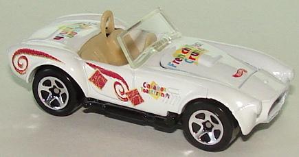 File:Classic Cobra Whtcerl.JPG