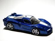 Ferrari FXX 08