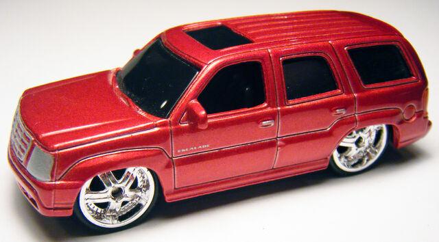 File:Cadillac Escalade - Rims.jpg