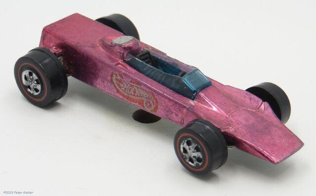 File:Lotus Turbine-312.jpg