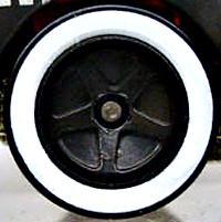 File:Wheels AGENTAIR 78.jpg