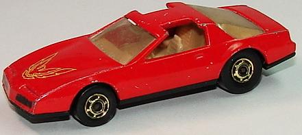 File:80s Firebird Red.JPG