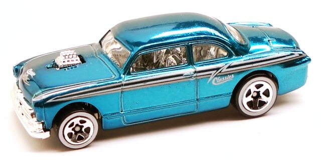 File:Shoebox classic blue.JPG