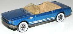 File:65 Mustang MetBlue.JPG