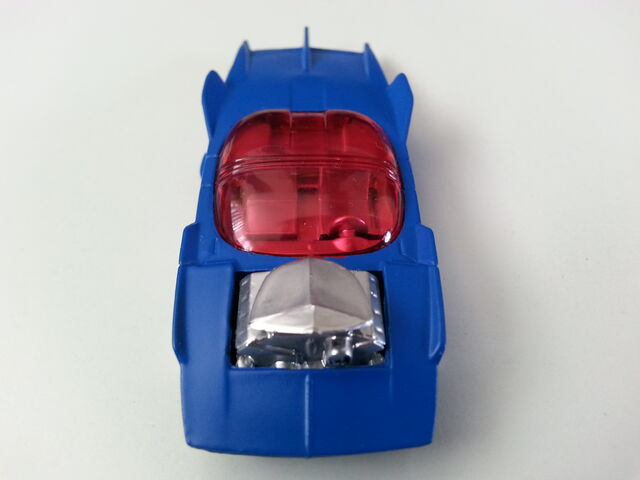File:Fast Fuse 1 front.jpg