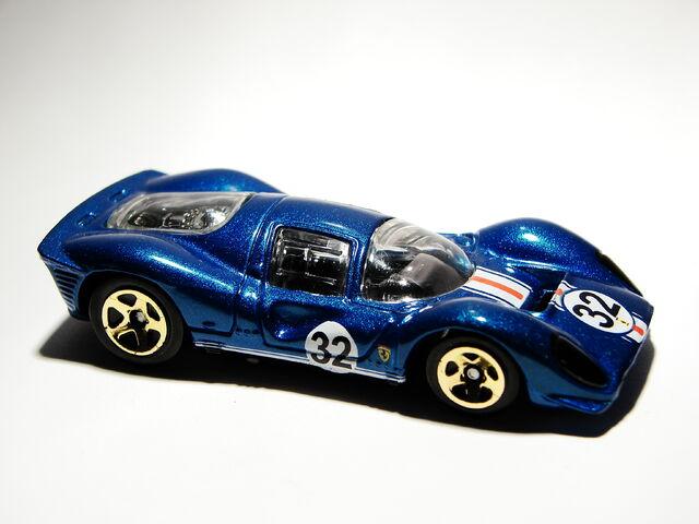 File:Ferrari P4 09.JPG