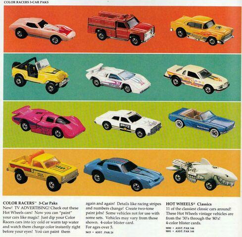 File:Color Racers .jpg
