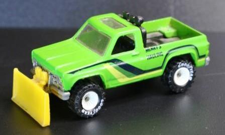 File:1985-pavement-pounder.jpg