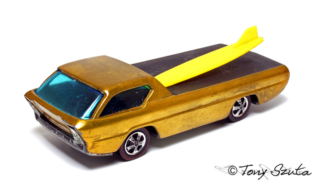 File:68 deora gold.png