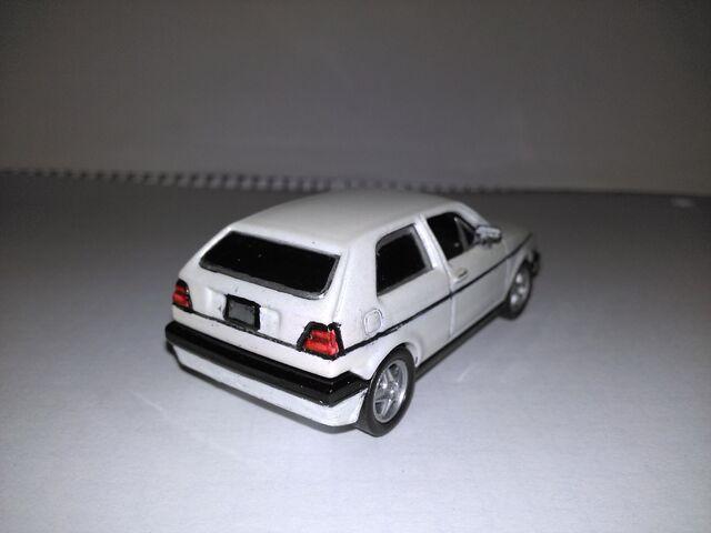 File:Hot wheels VW golf custom3.jpg