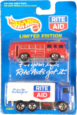 File:Rite Aid Limited Edition 2-pack package front.png